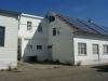 schumann_solartechnik_13