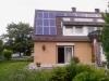schumann_solartechnik_15