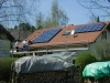 schumann_solartechnik_7